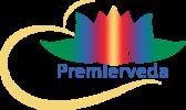 Premierveda Webáruház