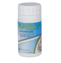 MAGNÉZIUM  70 db étrend-kiegészítő kapszula