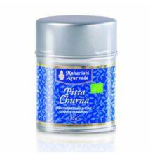 Pitta churna, 35 g