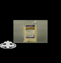 Ataisz Rizspehely rizskásának 250g