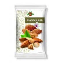 Mandulabél Naturfood 100g