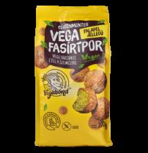 Vegabond Vega Fasírtpor gluténmentes falafel 200g