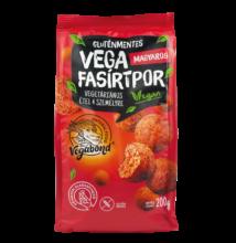 Vegabond Vega Fasírtpor gluténmentes magyaros 200g