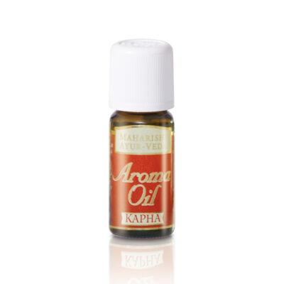 Kapha aromaolaj, 10 ml