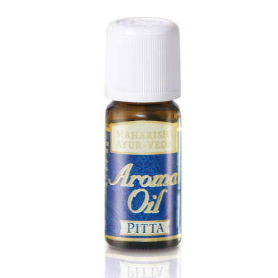 Pitta aromaolaj, 10ml