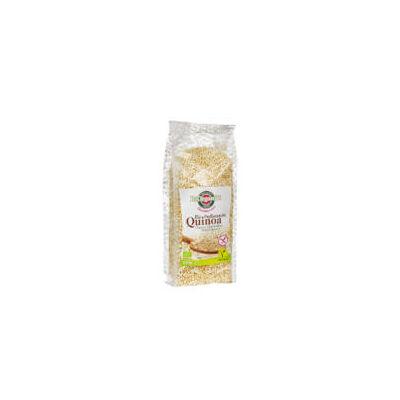 BiOrganik bio Quinoa puffasztott gluténmentes 100g