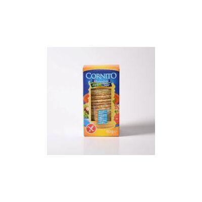 Cornito gluténmentes ostya natur 60g