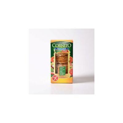 Cornito gluténmentes ostya pikans 60g