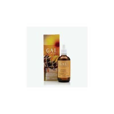 Gal folyékony E vitamin komplex 100NE 95ml
