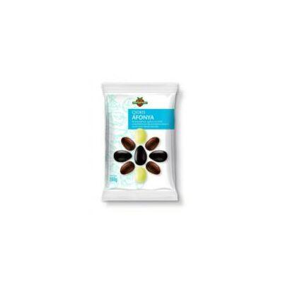 Naturfood csokis áfonya 100g