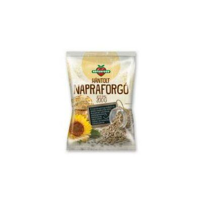 Naturfood Napraforgó hántolt 200g