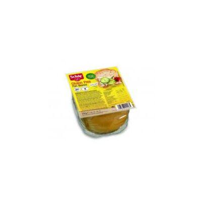 Schar gluténmentes szeletelt fehérkenyér Classic 300g