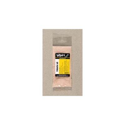 Toldi fűszer Fekete só 40g