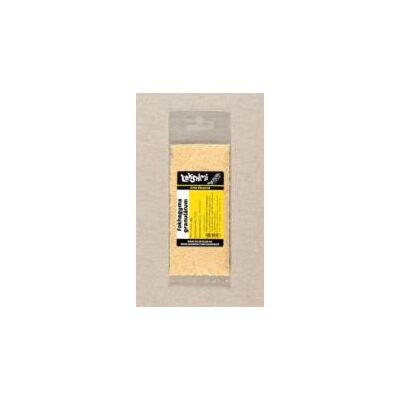 Toldi fűszer fokhagyma granulátum 40g