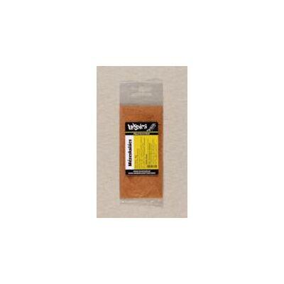 Toldi fűszer mézeskalács fűszerkeverék 30g