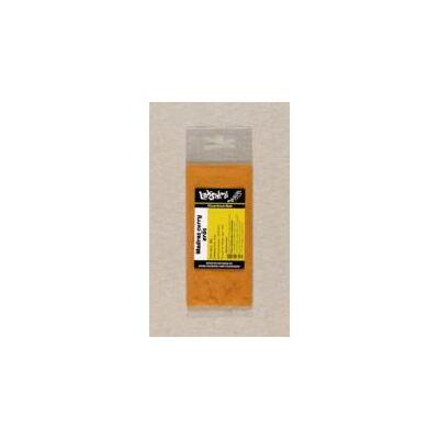 Toldi fűszer madras curry csípős 40g