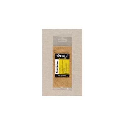 Toldi fűszer Tea masala fűszerkeverék 20g